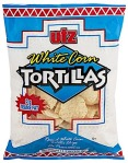 Golden Flake, Good Health, Utz & Weis brand Tortilla Chip Recall [US]