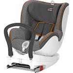 Britax Römer Dualfix brand Child Car Seat Recall [EU]