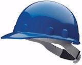 Honeywell Safety Hard Hat Recall [US & Canada]