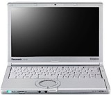 Panasonic Toughbook branded Computer Recall [Canada]