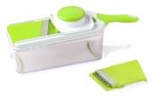 Sharper Image & Frigidaire Slicer Recall [US & Canada]
