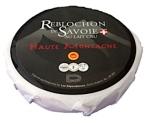 Haute Montagne brand Raw Milk Cheese Recall [Canada]