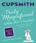 Cupsmith Truly Magnificent Hot Chocolate Recall [UK]