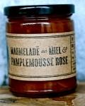 Preservation Society Jam & Marmalade Recall [Canada]