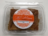 Al Mina Mediterranean Baked Goods Recall [Australia]