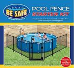 Clark Rubber Be Safe Pool Fence Recall [Australia]