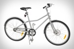 IKEA SLADDA Bicycle Recall [US & Canada]