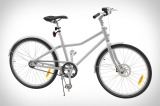 IKEA SLADDA Bicycle Recall [Australia]