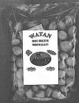 Watan Dry Fruits brand Apricot Recall [US]