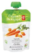 Love Child Organics & PC Organics Baby Food Recall [Canada]
