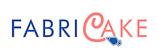 Logo - Fabricake