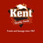 Kent Quality & Texas Chili Hot Dog & Sausage Recall [US]