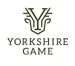 Yorkshire Game 17 branded Wild Venison Burger Recall [UK]