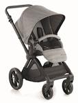 Jané Muum Infant Stroller Recall [US]