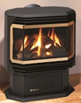 Regency Ultimate Direct Vent Gas Stove Fireplace Recall [US, Canada & Mexico]