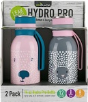 Base Brands Children's Reduce Water Bottle Recall [US]