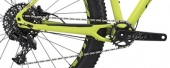 Specialized Bicycle Components branded Bicycle Recall [US]