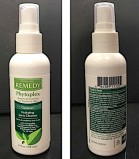 Medline Cosmetic Product Recall [Canada]