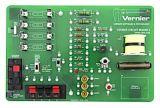 Vernier Software & Technology Circuit Board Recall [US]