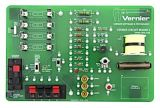 Vernier Software & Technology Circuit Board Recall [US]