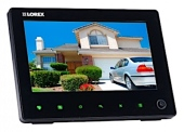 Lorex branded Video Monitor Recall [US & Canada]