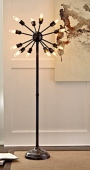 Ashley Furniture Amnon Floor Lamp Recall [US & Canada]