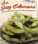 Melissa's branded Spicy Edamame Recall [US]