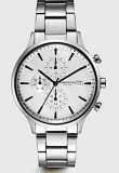 Kenneth Cole-branded Men's Watch Recall [Canada]