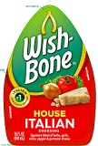 Wish Bone branded Italian Salad Dressing Recall [US]