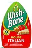 Wish Bone branded Italian Salad Dressing Recall [US]