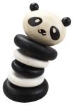 Classic World branded Panda Rattle Recall [EU]