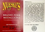Nueske's branded Braised Pork Recall [US]