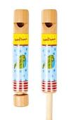 Die lieben Sieben Slide Whistle Toy Recall [EU]