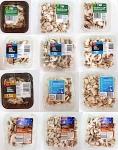 Mushroom Exchange Sliced Mushroom Recall [Australia]