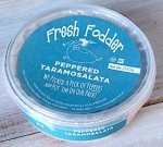 Fresh Fodder Peppered Taramosalata Spread Recall [Australia]