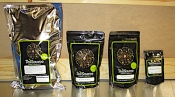 TeaSource Chestnut Tea Recall [US]