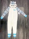 Allura Imports Children's Sleepwear Set Recall [US]