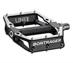 Bontrager Line Pro Flat Bicycle Pedal Recall [US & Canada]