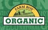 Sunny Fruit brand Organic Fig Recall [Canada]