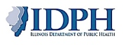 "Logo - Illinois Department of Public Health (""IDPH"")"