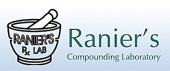 Ranier's Rx Labs Compounded Drug Recall [US]