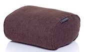 Ambient Lounge branded Ottoman Recall [Australia]