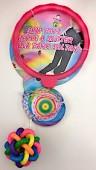 Dollarama Skip Ball Toy Recall [Canada]