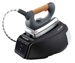 Polti branded Vaporella Forever 615 Pro Electric Steam Irons