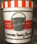 Salt & Straw branded Ice Cream Recall [US]