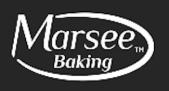 Marsee Foods Cookie Recall [US]