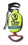 Riber Products branded Throw Bag Rescue Line products,