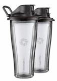 Vita-Mix Blending Container Recall [US & Canada]