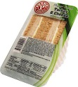 Lipari Foods Premo branded Sandwich Recall [US]
