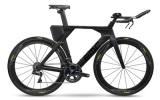 BMC USA Timemachine Bicycle Recall [Canada]